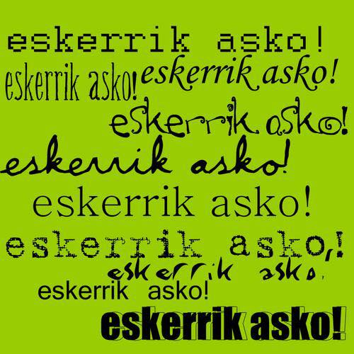 eskerrik_asko
